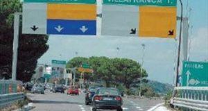 Ars, rimborsabile pedaggio Ponte Gallo: stanziati 1,5 milioni