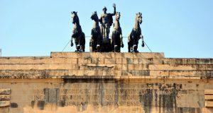 Nessun bando di Messinaservizi annullato dal Tribunale di Messina