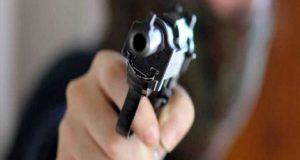 AGGIORNAMENTO: I rapinatori seriali sono 4