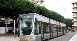 Tram: in arrivo 19 milioni di euro per la manutenzione