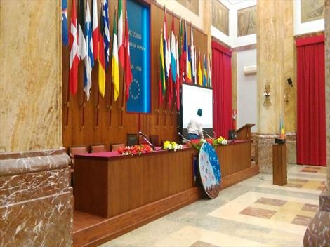 Lunedì assemblea del comitato NOG7 di Messina