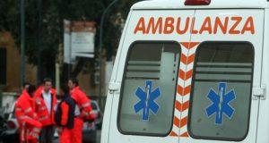 Letojanni: arrestati due medici del Servizio di emergenza sanitaria 118