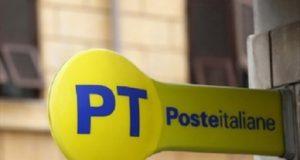 Camaro: disservizi postali, denuncia di Gioveni e Cacciottto