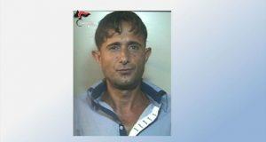 Due arresti per evasione a Milazzo