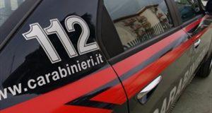 Taormina: controlli dei carabinieri, un arresto e numerose denunce