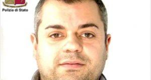 Barcellona P. G.: un arresto per evasione