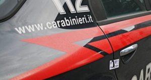Taormina: controlli dei carabinieri. Un arresto e sei denunce