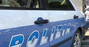 Messina, donna derubata in via Trieste: polizia sulle tracce del malvivente