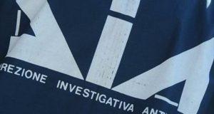 Sequestrati beni ad esponente mafioso per quasi 5 milioni di euro