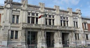 Vertenza KSM: sabato sit-in in Prefettura