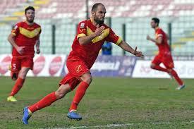 Acr Messina, tre partite incriminate della stagione 2015/2016