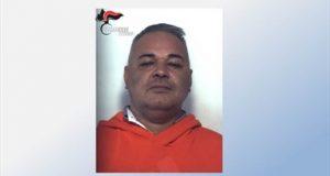 Estorsione con metodo mafioso: i carabinieri arrestano 4 persone