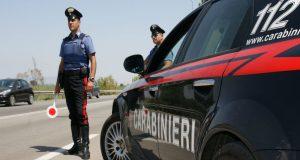 """Immigrazione clandestina: arrestato dai carabinieri uno """"scafista"""" russo"""