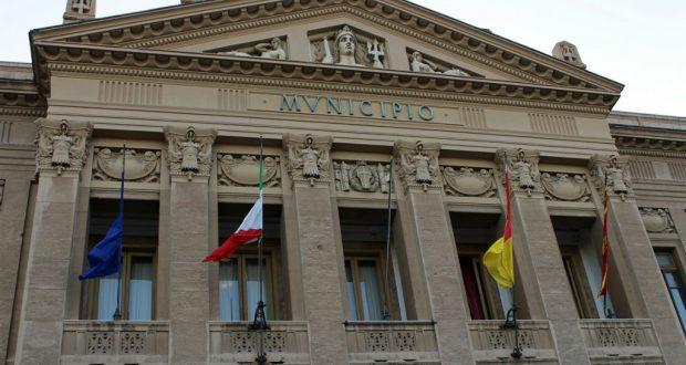 Riparte l'Osservatorio malattie neuromuscolari rare: tavola rotonda a Palazzo Zanca
