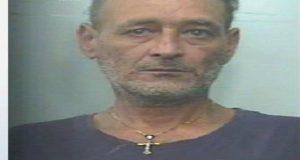 Messinese arrestato per detenzione e spaccio di stupefacenti