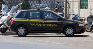 La  DIA e la Guardia di Finanza sequestrano la clinica Cappellani