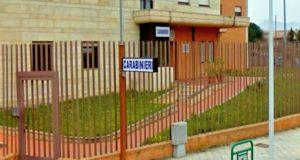Tentata estorsione all'ex capo: arrestati due messinesi