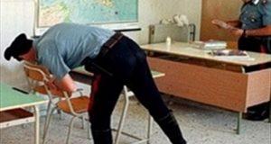 Messina: Insegnante sospesa per maltrattamenti