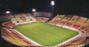 Concerti Stadio San Filippo: la nota di Mondello e Scattareggia