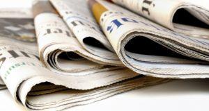 Bancarotta fraudolenta: arrestato l'editore Enzo Basso