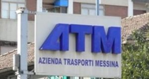 ATM, nuovo piano di trasporto pubblico locale: al via sabato 20