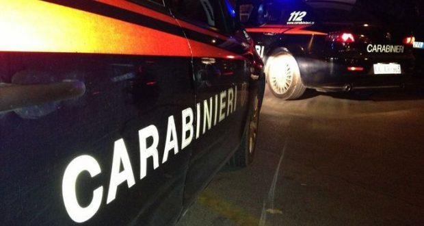 Milazzo, tenta furto di un'auto: in manette 44enne messinese
