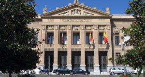 Incidenti in via C.Pompea: Commissione Viabilità a lavoro
