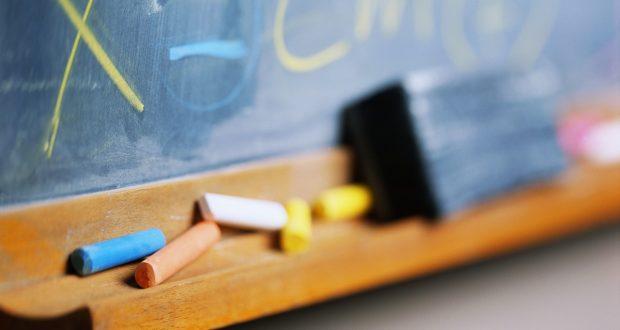 """Messina, Bincuzzo: """"Chiudere le scuole. Salviamo i bambini"""""""