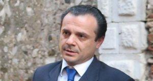 Proclamato a Palazzo Zanca il sindaco Cateno De Luca
