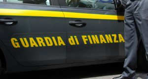 Barcellona P.G, sequestrati beni per 400 mila euro a un noto imprenditore della distribuzione alimentare