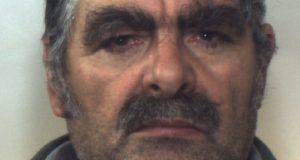 Omicidio Lo Turco, il Killer confessa