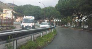 Svincolo di Messina Centro: Cacciotto scrive al CAS