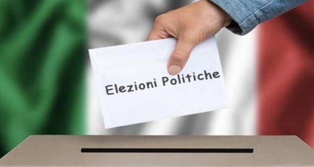 Politiche 2018: a Messina l'affluenza più alta di tutta la Sicilia