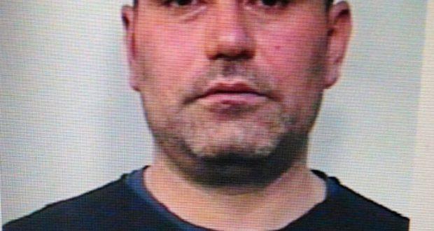 Carabinieri di Barcellona arrestano uomo per detenzione ai fini di spaccio