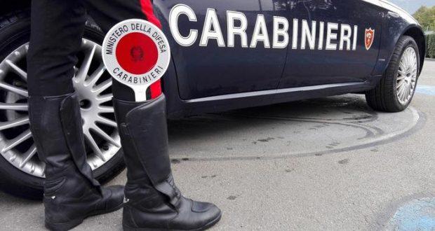 Le mani della mafia sui lavori di valorizzazione del patrimonio artistico dei Nebrodi: custodia cautelare per 14 persone (VIDEO)