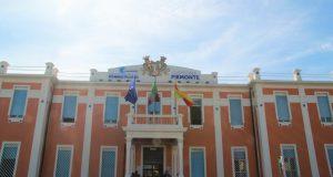 Messina, una raccolta fondi per l'ospedale Piemonte centro neurolesi