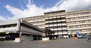 Rinnovate cariche Comitato Consultivo Aziendale del Policlinico: strumento di partecipazione dei cittadini al Sistema Sanitario
