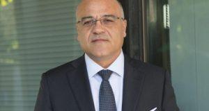 Giuseppe Antoci rimosso dalla presidenza del Parco dei Nebrodi: sindaci dell'area Nebroidea in rivolta