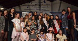 Little Babies Italia: il concorso dei bambini talentusi