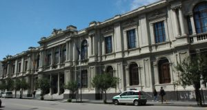 Avviato l'iter per la messa in sicurezza di diciassette edifici scolastici