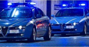 """""""Safety Car 2"""": l'operazione della Polizia di Stato per contrastare i furti di autovetture e motocicli"""
