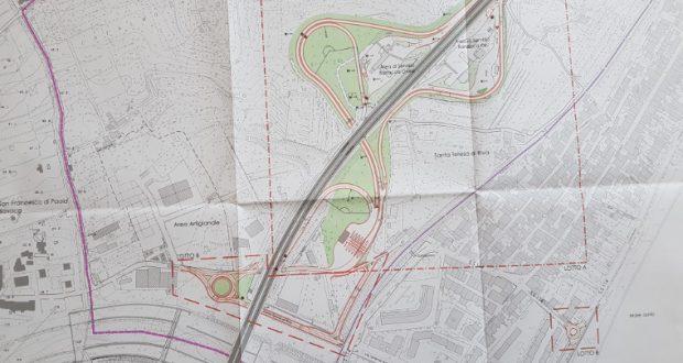 """Firmato a Palazzo dei Leoni il protocollo d'intesa per progettazione svincolo autostradale """"Santa Teresa-Val d'Agrò"""""""