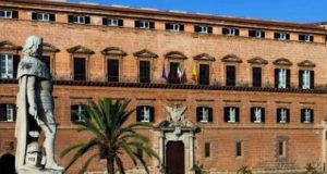 Ars, Legge di Stabilità: via libera a norme importanti di Forza Italia