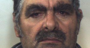 Omicidio Lo Turco: condannato a 30 anni il killer
