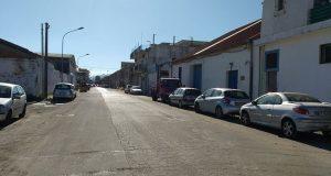 Via Don Blasco, mancata assunzione di maestranze locali: la Commissione Lavori Pubblici chiede lumi