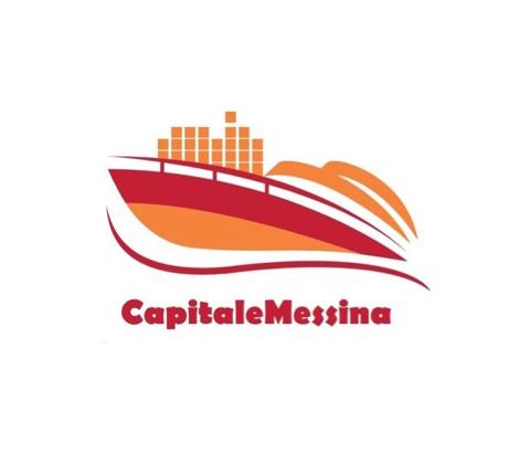 """CapitaleMessina rilancia: """"Sfidiamo Assessore e dirigenza ATM a dimostrare che i nostri dati sono falsi o distorti"""""""