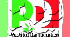 """Differenziata Messina, PD: """"Rischia di implodere ai danni dei cittadini"""""""
