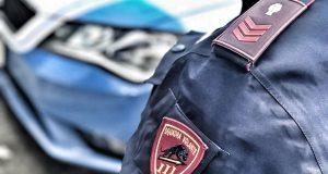 900 kg di trippa cotta surgelata sequestrata a Barcellona Pozzo di Gotto