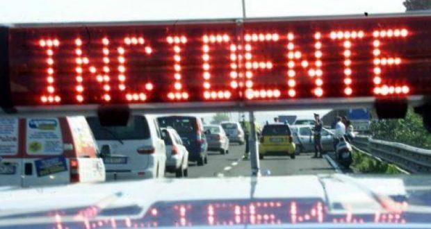 Ennesima tragedia sull'autostrada ME-PA