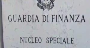 Truffa ai risparmiatori, sequestrati 72 milioni di euro: un arresto, 5 indagati